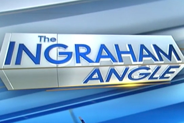 Newt Gingrich on the Ingraham Angle Fox News Channel