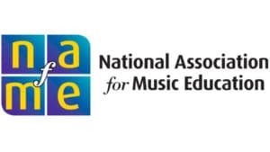 The Gingrich Foundation Charity of the Month: The National Association for Music Education