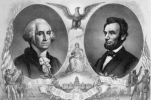 On Presidents' Day Let Us Celebrate our Nation's Presidential Heroes and Embrace our American History by Ambassador Callista L. Gingrich and Speaker Newt Gingrich