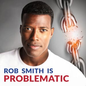 Problematic-Main