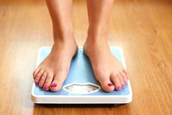 Joe DeSantis Study: Adding a Few Pounds Later in Life May Help You Live Longer