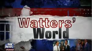 Newt Gingrich on Watters World | February 6, 2021