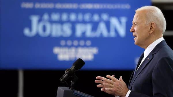 Newt Gingrich President Biden's American Job Killing Tax Plan