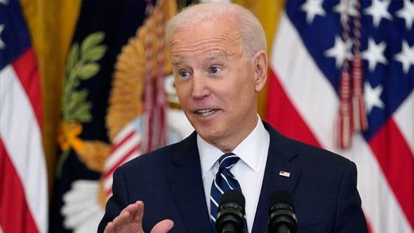 Biden's Job Killing Act Newt's World Podcast