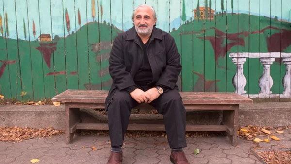 Dr. Gad Saad Newt's World Podcast