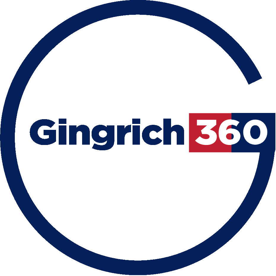 Gingrich 360