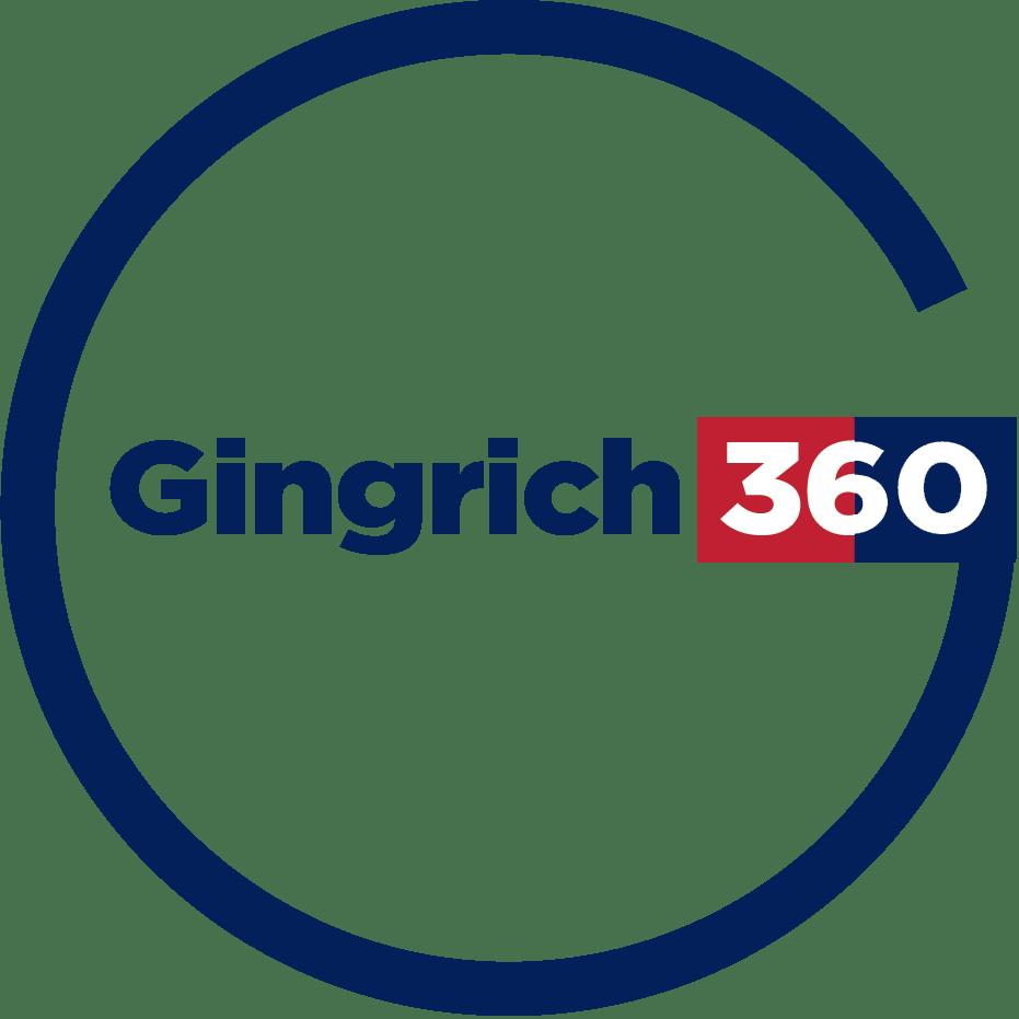 Gingrich 360