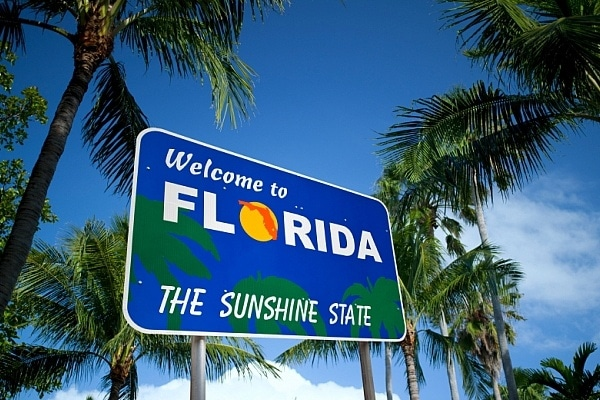 Newt Gingrich How Florida's COVID-19 Freedoms Excelled Where Lockdowns Failed