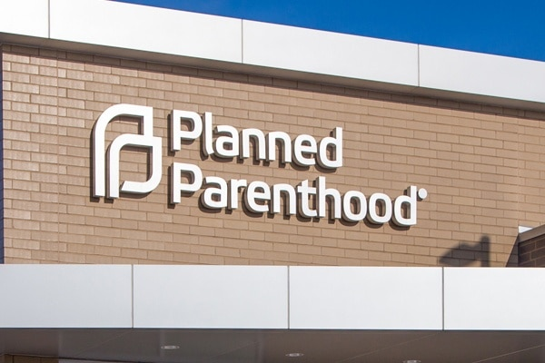 Planned Parenthood Spends More Money on Radical Policies than Women's Health