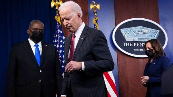 Biden's Forgetfulness Newt Gingrich Audio