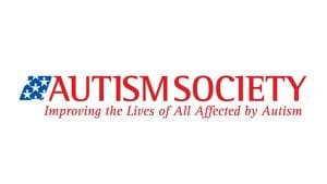Autism Society Charity of the Month Gingrich Foundation