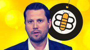 Lisa Boothe Seth Dillon Babylon Bee Podcast