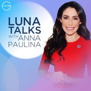 Luna-Talks-with-Anna-Paulina-3000x3000-1