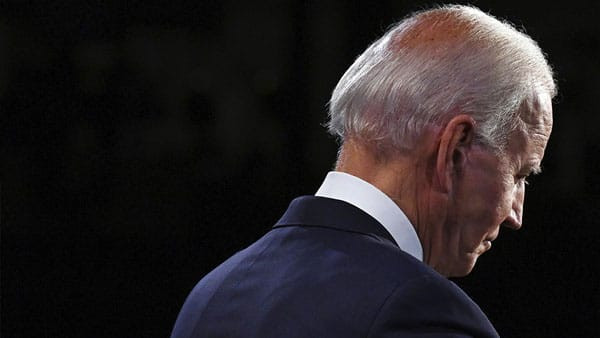 Newt Gingrich America Last- President Joe Biden's First 100 Days