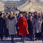 Aaron Kliegman Nixon Should've Never Gone to China