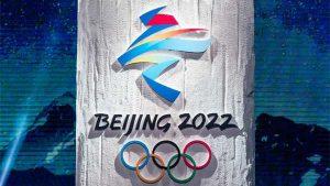 Boycott the 2022 Beijing Winter Olympic Rep. Mike Waltz Newt's World Podcast