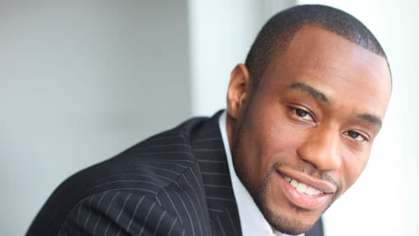 Gianno Caldwell Dr Marc Lamont Hill Podcast