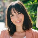Lessons from a Business Coach with Chrisa Zindros Boyce For the Profit Podcast David Grasso