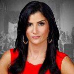 Lisa Boothe Dana Loesch Podcast
