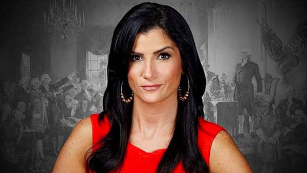 Lisa Boothe Dana Loesch Podcast