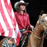 Newt Gingrich Governor Kristi Noem on Lessons from a Ranchers Life Newts World Podcast