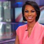 OUTLOUD with Gianno Caldwell Harris Faulkner Podcast