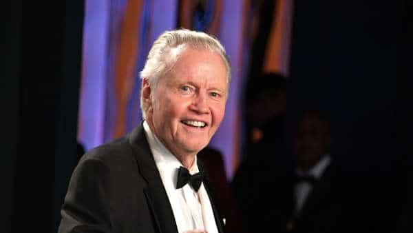 Episode 268: Lisa Boothe One-on-One with Jon Voight