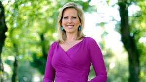 OUTLOUD with Gianno Caldwell - Episode 41: The Women of the Bible with Shannon Bream