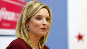 Jess Jacobs Conservative Women Leading by Example
