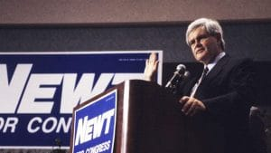 Episode 265: Newt Answers Your Questions