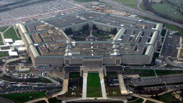 Rob Smith Wokeness is Hurting the US Military