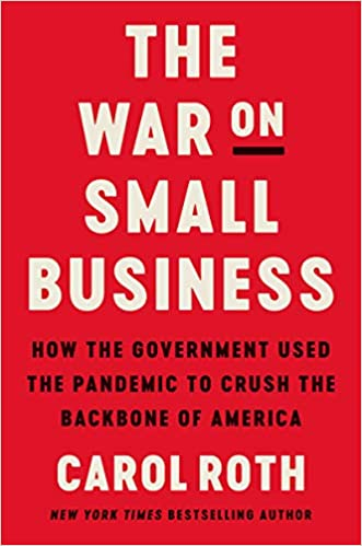 The War Against Small Business
