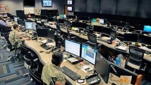 Episode 268: America's Secret Cyber War