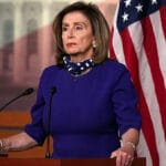 Newt Gingrich The Pelosi Dictatorship and the Destruction of American Freedom