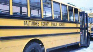 Newt's World – Episode 287: Baltimore's Failing Schools