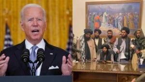 Newt Audio Joe Biden's Defeat