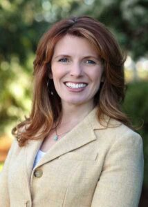 Representative Christine Drazan