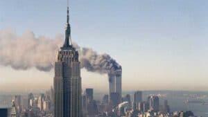 Episode 303: Bob Kerrey on Remembering 9/11