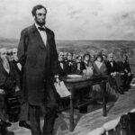 Aaron Kliegman Canceling Lincoln