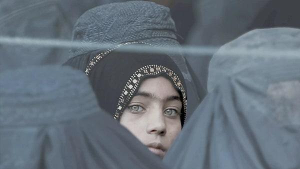 Amb Callista Gingrich The Hidden Crisis in Afghanistan