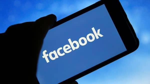 Flash Brief Facebook Cartel Response