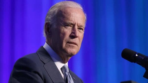 Bad to Worse: Biden's Approval Rating Falls