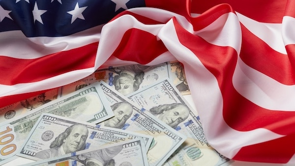Why Americans Favor Free Market Capitalism Over Big Government Socialism