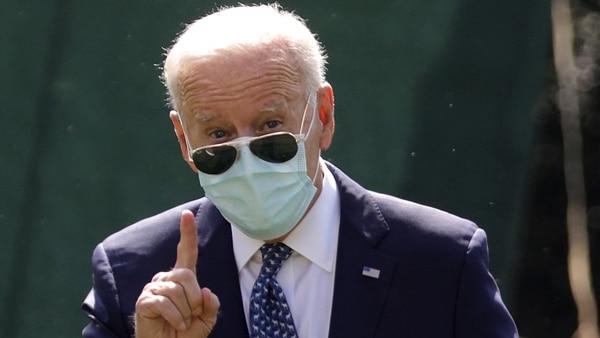 Newt Gingrich Biden's Border Disaster