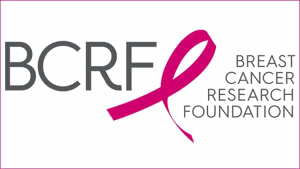 Charity of the Month Oct 2021 BCRF