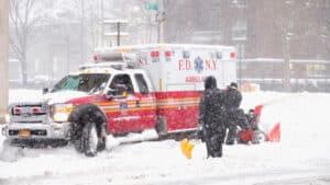 Jessica Jacobs Biden's Next Crisis- A Cold and Dangerous Winter