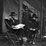 Episode 322: Bret Baier on Ulysses S. Grant